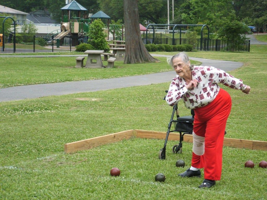 backyard games power ranked barstool sports