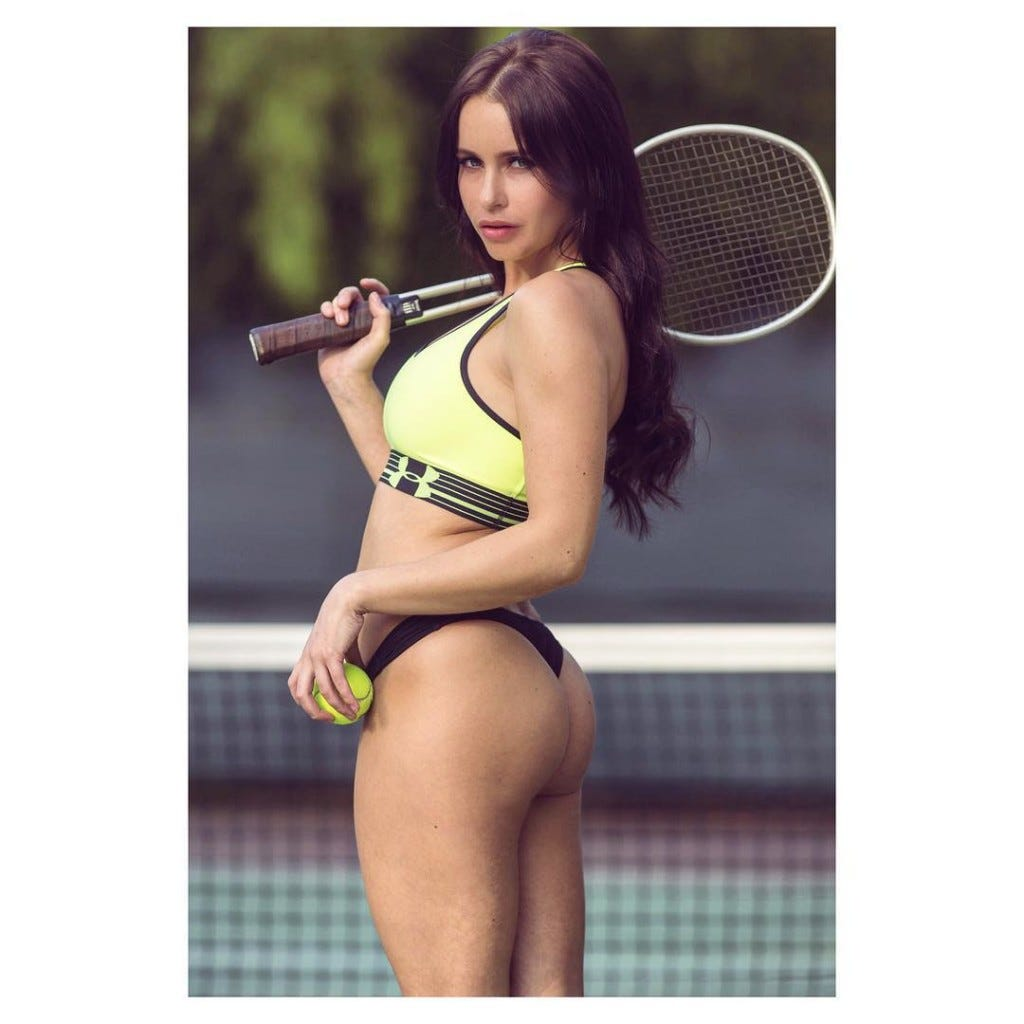 Instagram Heat Check Of The Day - Barstool Sports