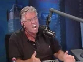 Image result for francesa freak out